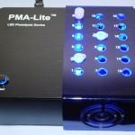 PMA-Lite Image for PI.2