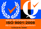 ISO Certification - Biotium, Inc.