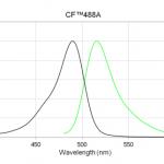 CF488A Spectra