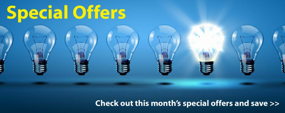 Special offers 2