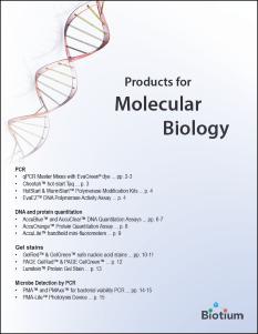 Molecular Biology Brochure 233x300