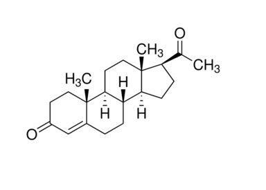 Monoclonal anti Helicobacter pylori (HP/212)