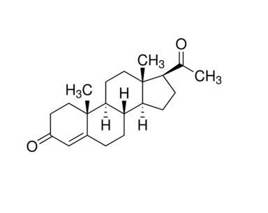 Monoclonal anti Progesterone (6 5E 10B)