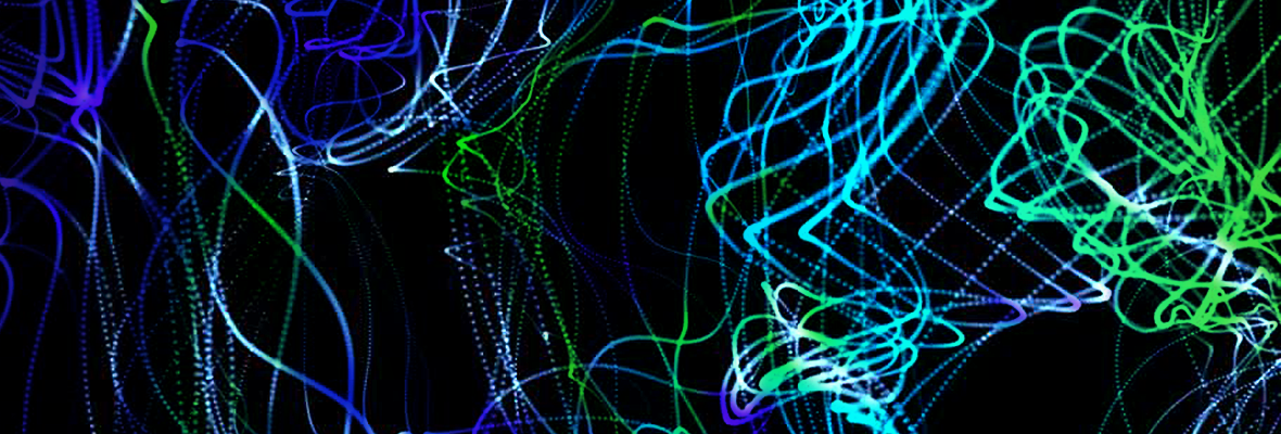 cf-dyes-super-resolution-microscopy