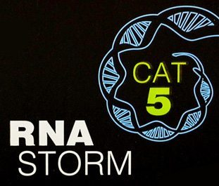 rna storm webpage product image