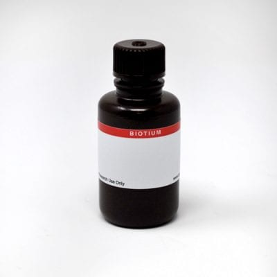 Ethidium Bromide, 10 mg/mL in H2O