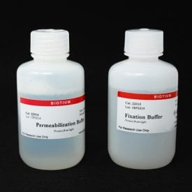 Flow Cytometry Fixation/Permeabilization Kit
