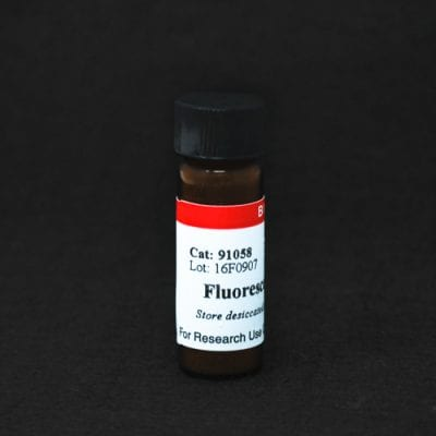 Fluorescein Hexylamine