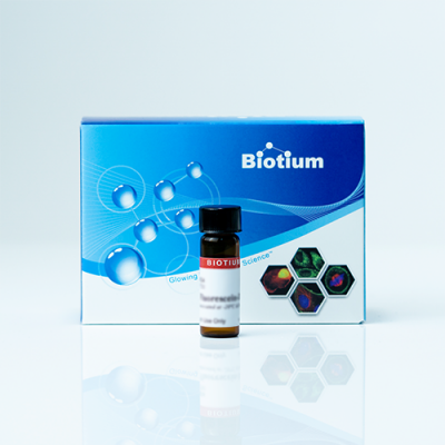 Lucifer Yellow Cadaverine Biotin-X, dipotassium salt