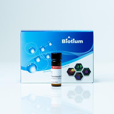 Biotin-rhodamine 110