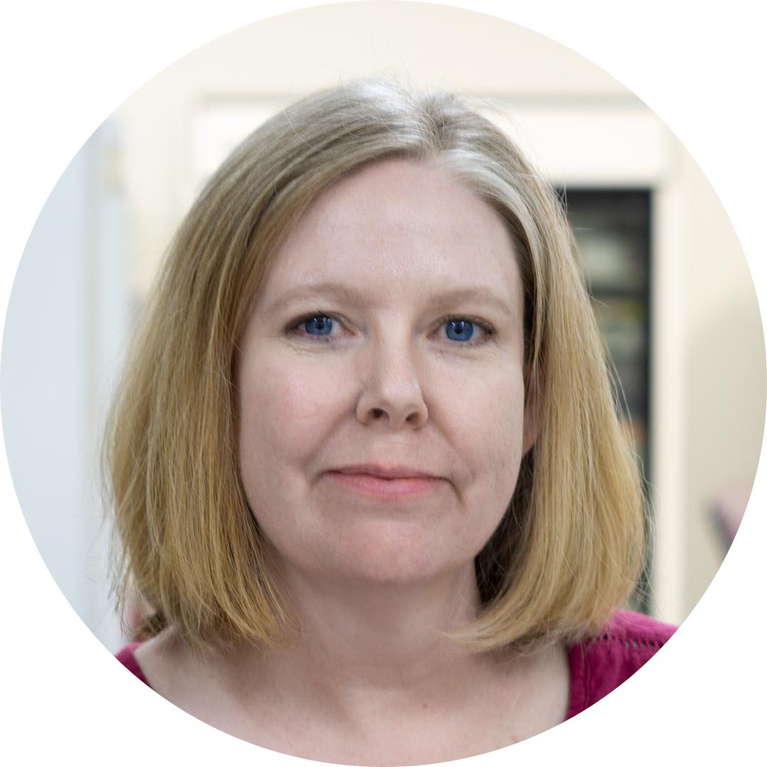 Lori Roberts, PhD
